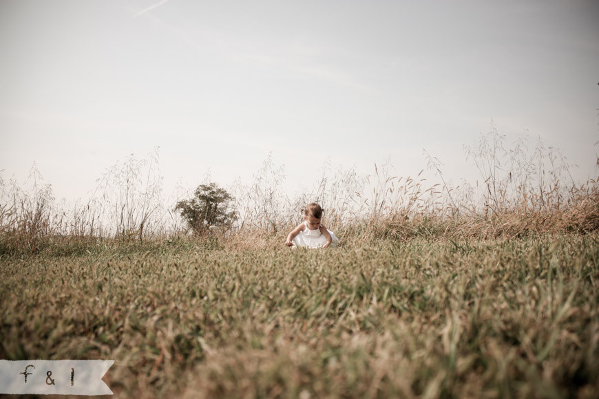 Sienna Lily Inspires - West Chester, PA {Children + Personal}