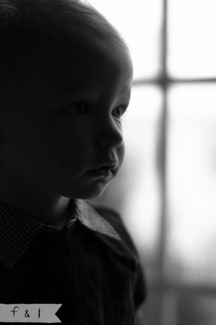 feather + light photography- Child Photographer Phoenixville, PA