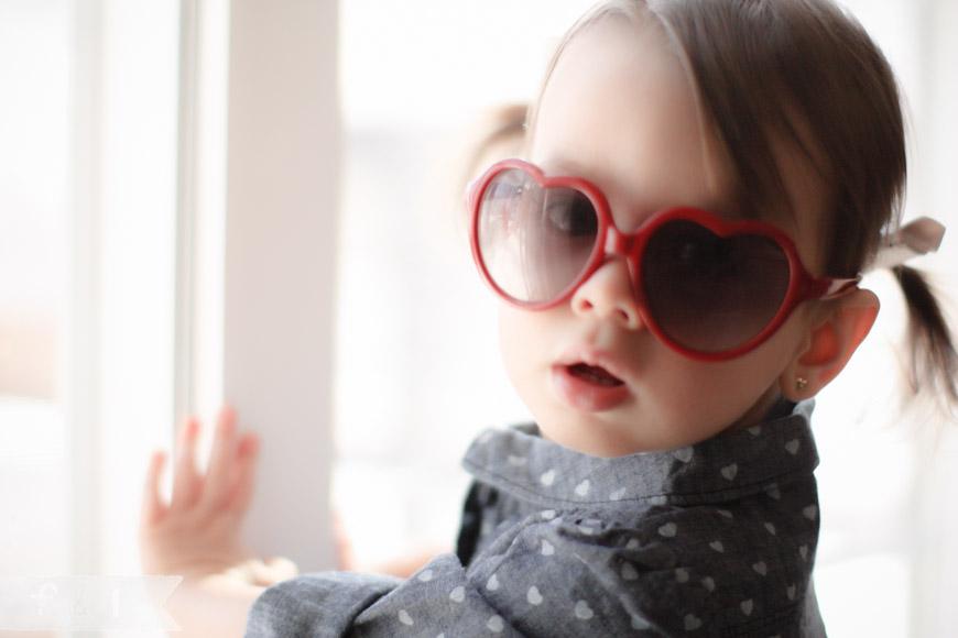 Mainline Child Photographer