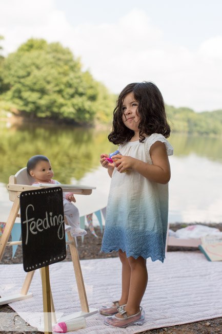 feather + light photography | baby reveal | big sister baby reveal | big sister training camp | child photographer Rockville MD + Delaware Valley + Philadelphia Suburbs