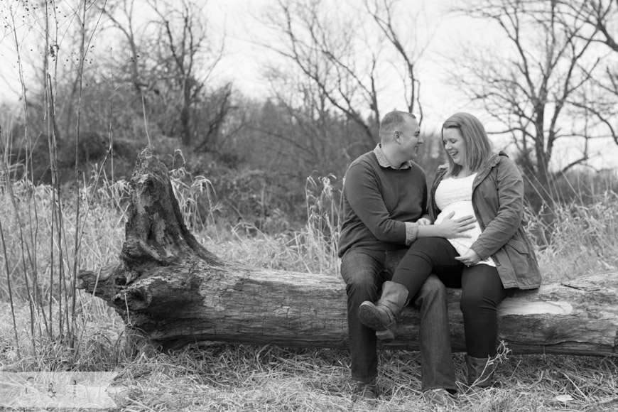 feather + light | maternity photographer | lifestyle photographer | Malvern, PA
