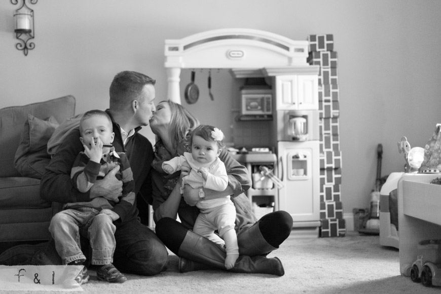 feather + light photography | family + child photographer | Wilmington, DE