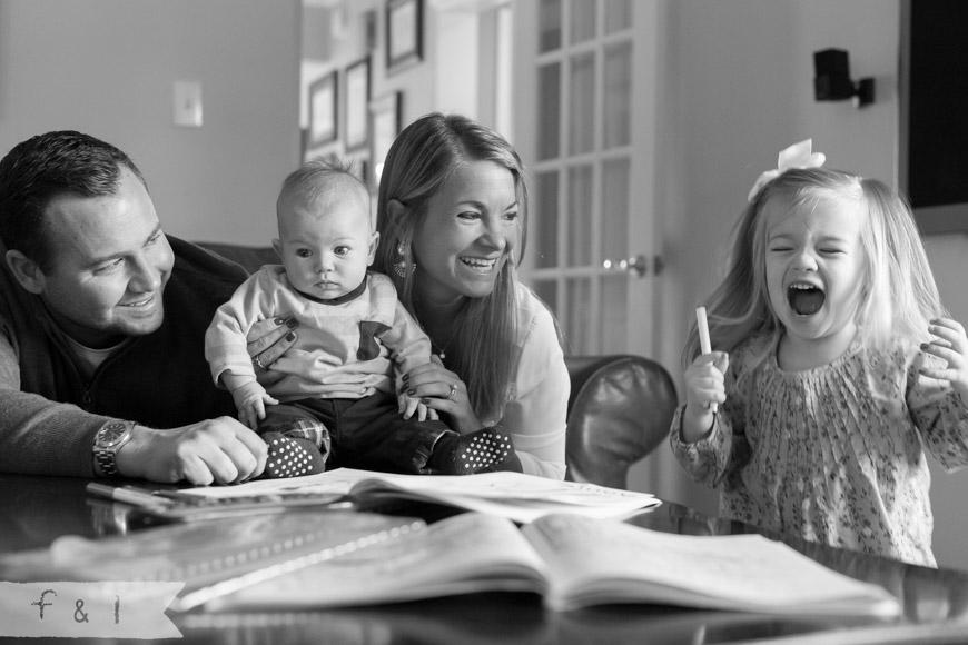 feather + light photography   family + lifestyle photographer   Malvern, PA