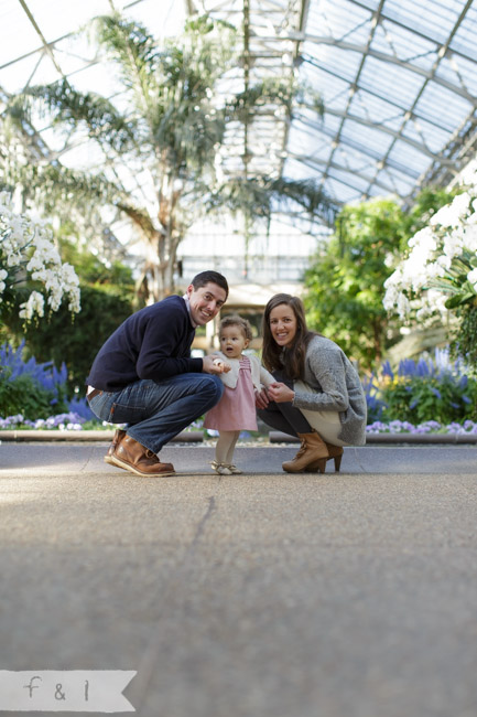 feather + light photography | family photography | Kennett Square, PA |Longwood Gardens