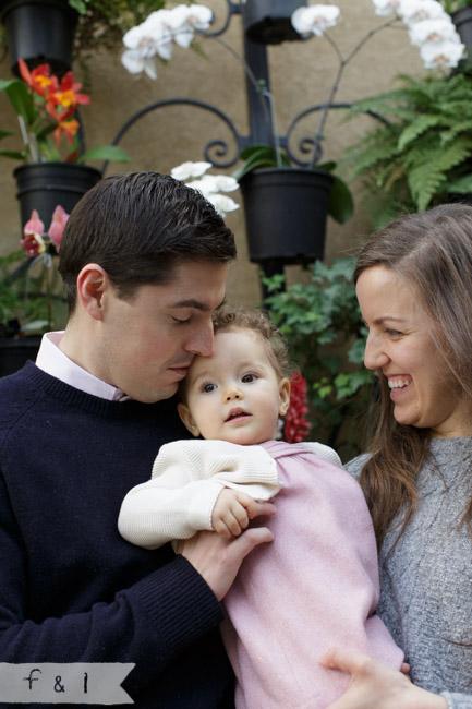 liguori_family