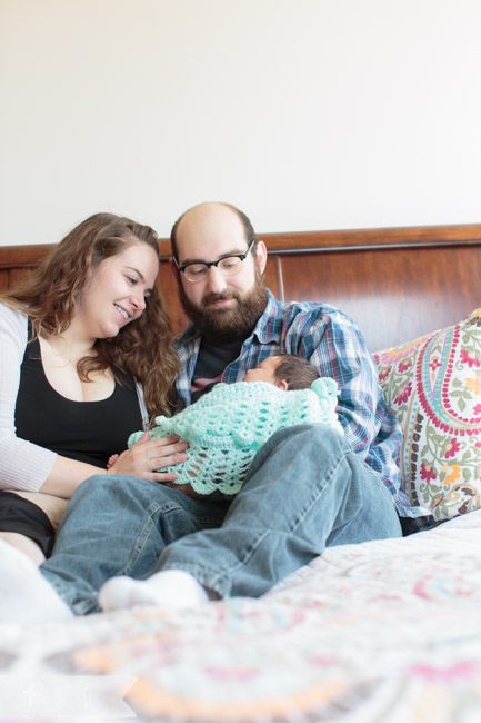 feather + light photography | main line, pa newborn + lifestyle photographer | newborn