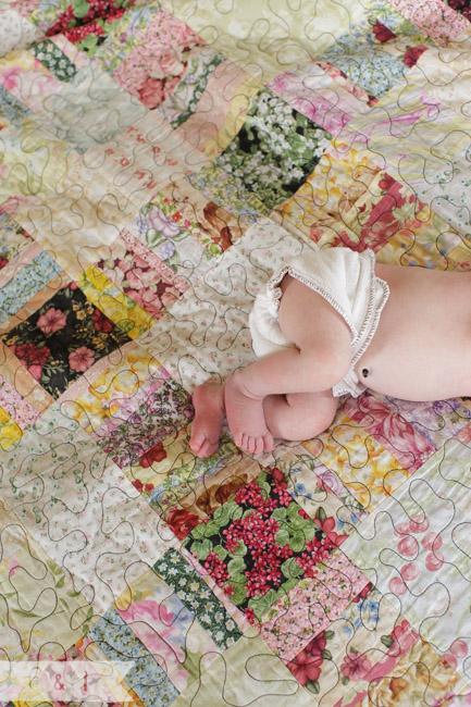 feather + light photography | main line, pa newborn lifestyle photographer