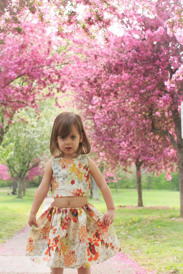 feather + light photography   west chester, pa child photographer   philadelphia child fashion blogger   james vincent design co