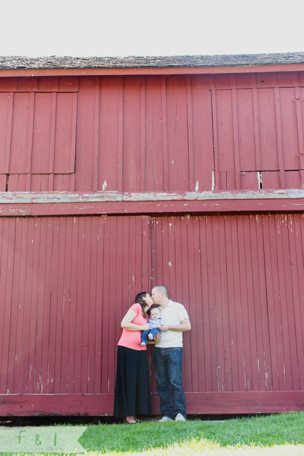 feather + light photography | family lifestyle photographer west chester,pa | springton manor farm | family + barn house