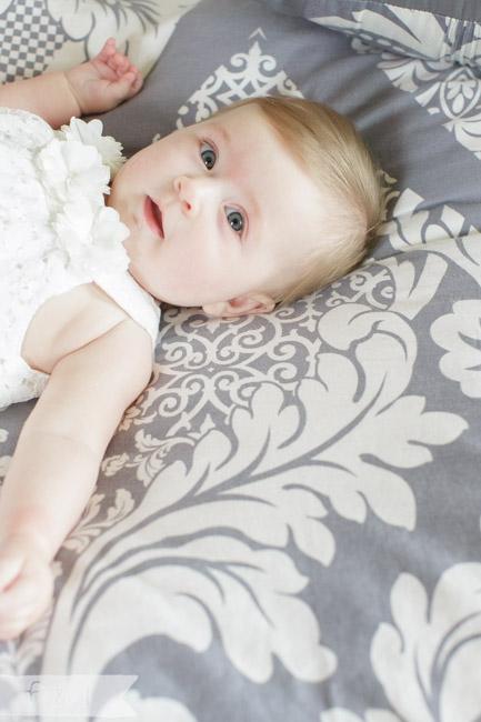 feather + light photography | philadelphia, pa child photographer | lifestyle photographer