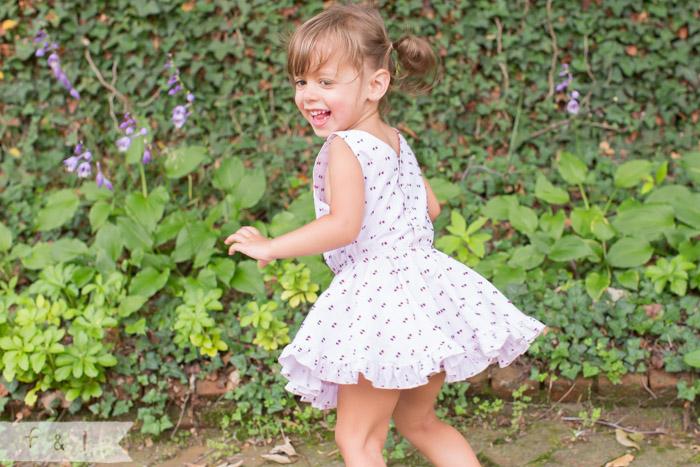 feather + light photography | philadelphia, pa chiild fashion blogger | little-minis dress