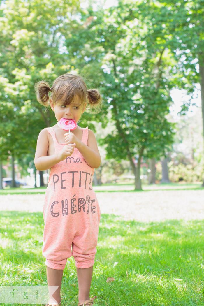 feather + light photography | child fashion blogger philadelphia, pa | zara kids ma petite chérie