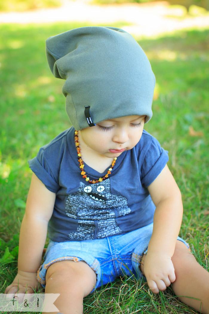 feather + light photography | philadelphia child fashion blogger | hister baby | mini munster | munster kids | baby boy style