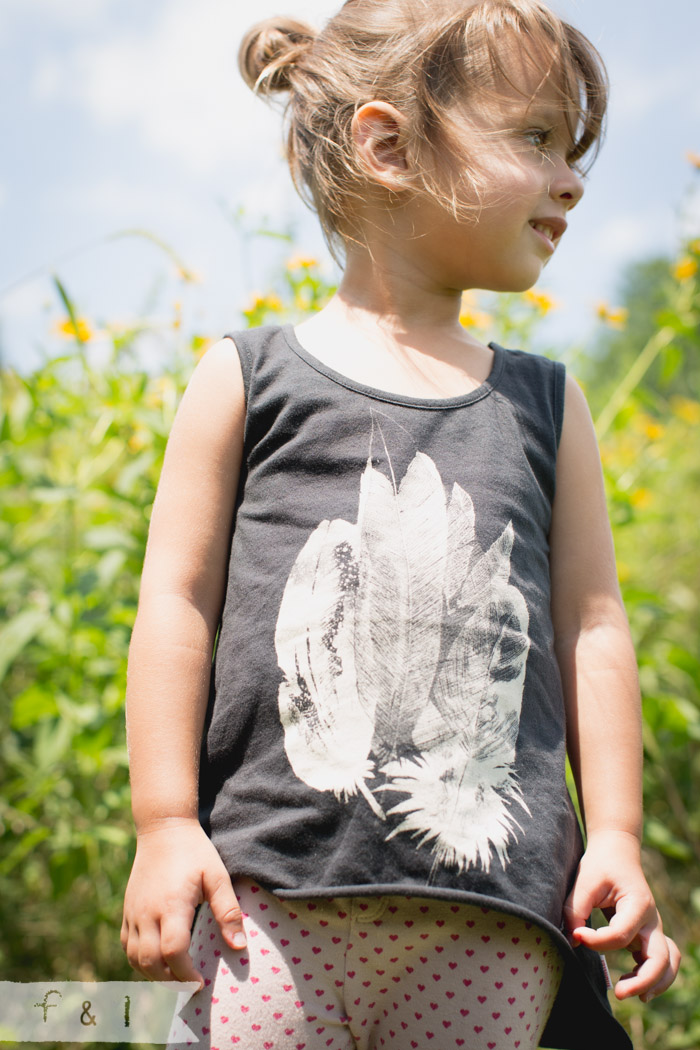 feather + light photography | philadelphia, pa child fashion blogger | missie munster