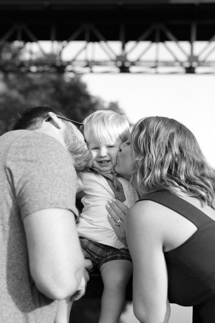 feather + light photography | Delaware Valley family photographer | main line, pa family + lifestyle photographer | brandywine rive park