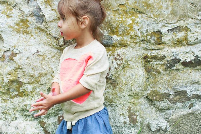 feather + light photography   philadelphia child fashion blogger   crewcuts   baby style   kid fashion