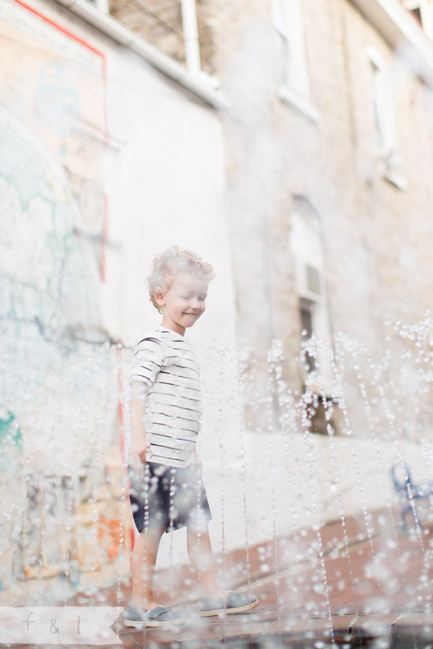 feather + light photography | phoenixville, pa family photographer