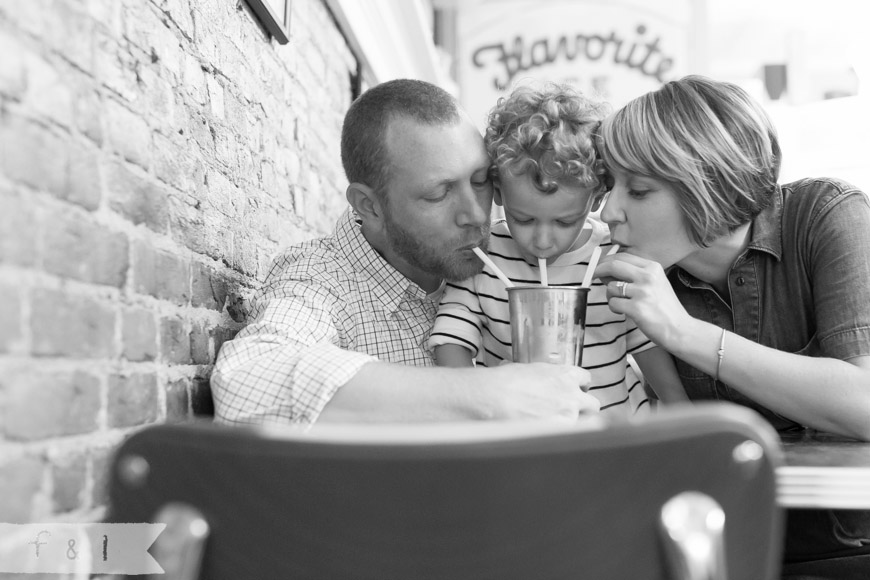 feather + light photography | phoenixville, pa family photographer | main line, pa family photographer