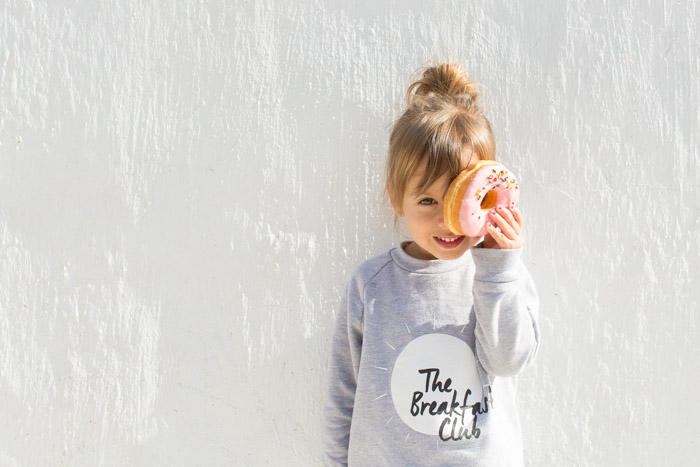 feather + light photography | philadelphia child fashion blogger | north | the breakfast club