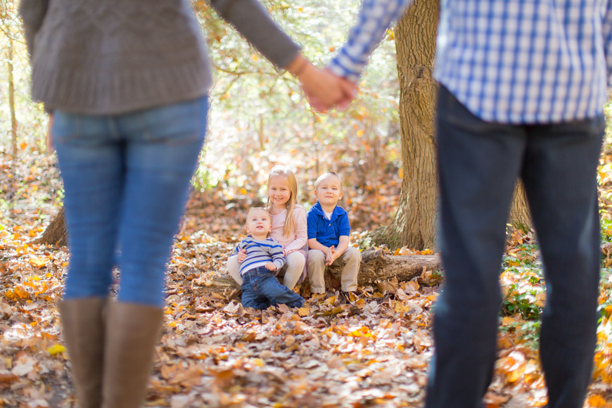 feather + light photography | lifestyle photographer west chester, pa | family photography | ridley creek state park