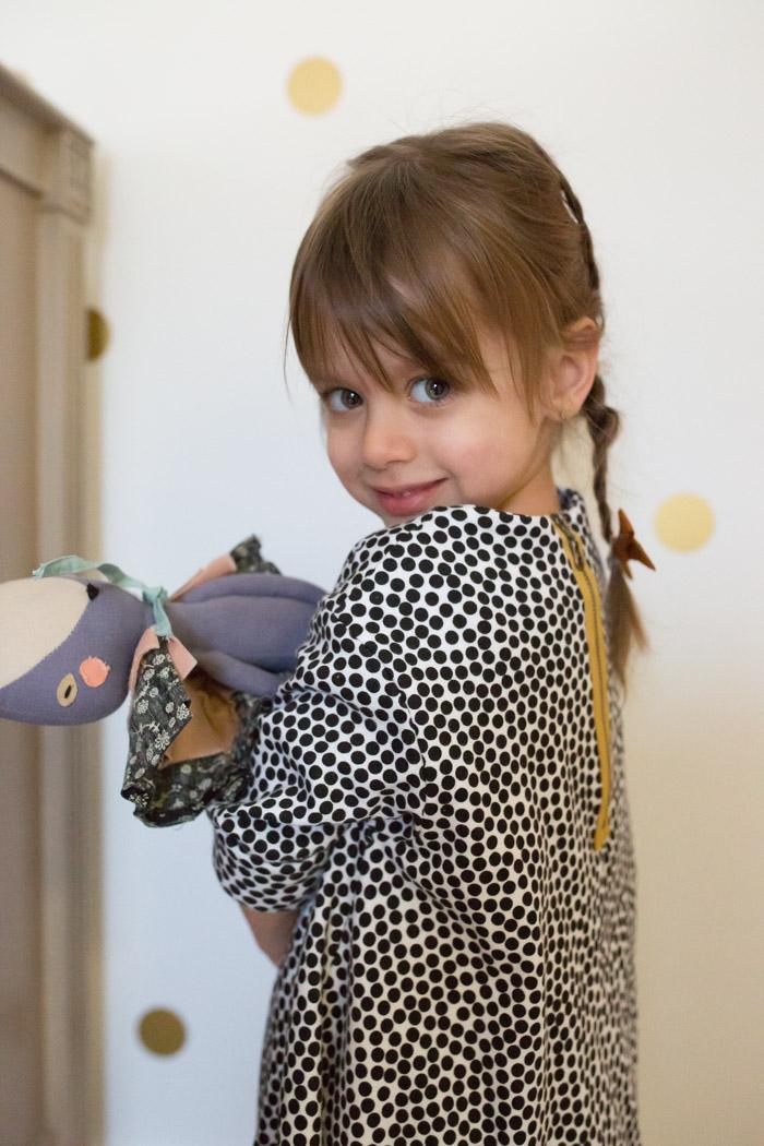 feather + light photography | child fashion blogger philadelphia | free babes