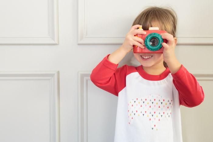 feather + light photography | philadelphia child fashion blogger | rusterior design | babe style | kids fashion