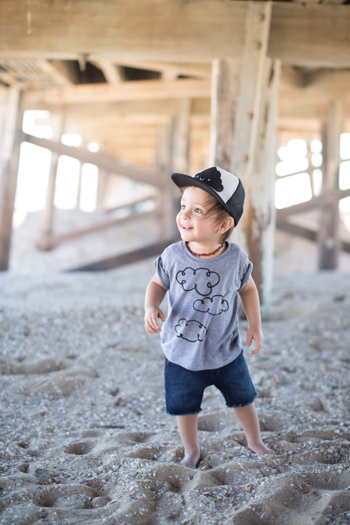 feather + light photography | child fashion blogger | kid + kind | baby boy style | California Baby | Hipster Baby Boy