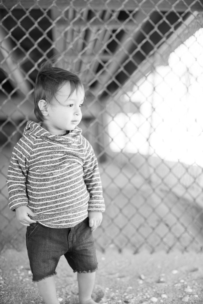 feather + light photography | child fashion blogger | childhoods | baby boy style | California Baby | Hipster Baby Boy