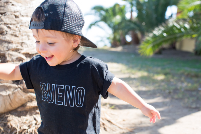 feather + light photography | child fashion blogger | hipster baby boy | bueno | soul project | baby style | kid fashion | t shirt for boys