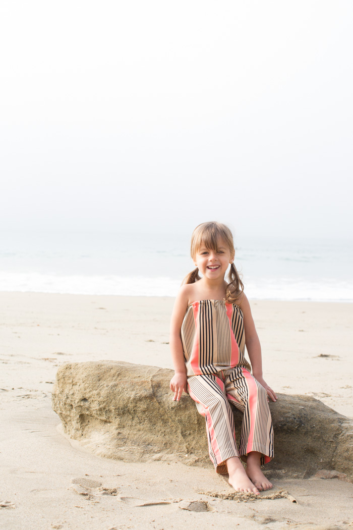 feather and light photography | child fashion blogger | james vincent design co. | jumper