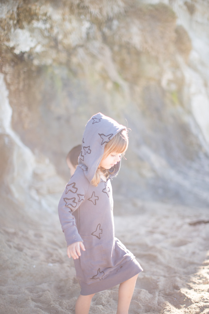 feather + light photography | child fashion blogger | kid + kind | brother + sister coordinate | hipster siblings | hipster kids | kid fashion