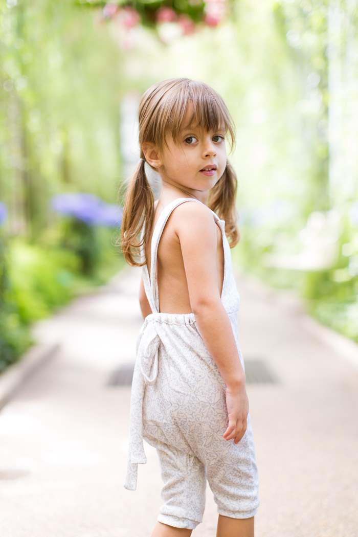 feather + light photography | philadelphia child fashion blogger | baby girl style | james vincent design co. | spring | floral