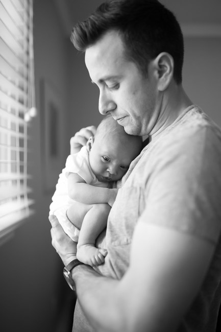 feather + light photography | west chester pa newborn lifestyle photographer