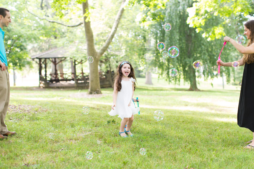 feather + light photography | west chester lifestyle photographer | marshall square park