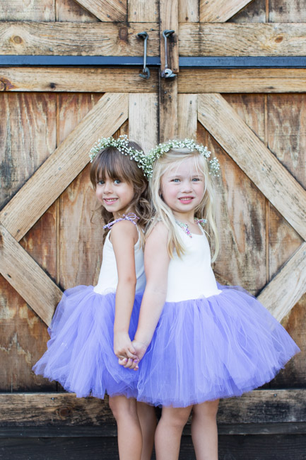 feather + light photography | lavender fields | tutu | wrare doll | bestie birthday photoshoot