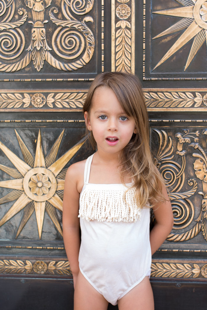 feather + light photography | child fashion blogger | the striped fig | fashion kids | kids style | girl style | hipster babe