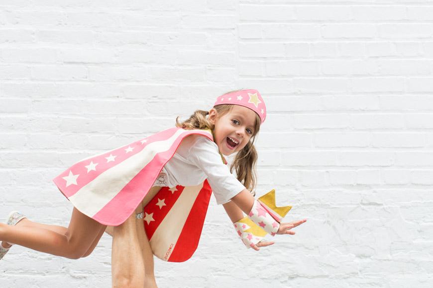 feather + light photography | be brave | philadelphia child fashion blogger | love lane designs
