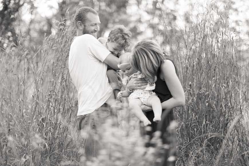 feather + light photography | family + lifestyle photographer philadelphia