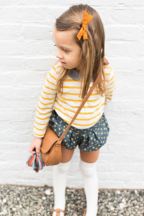 feather + light photography | child fashion blogger philadelphia, pa