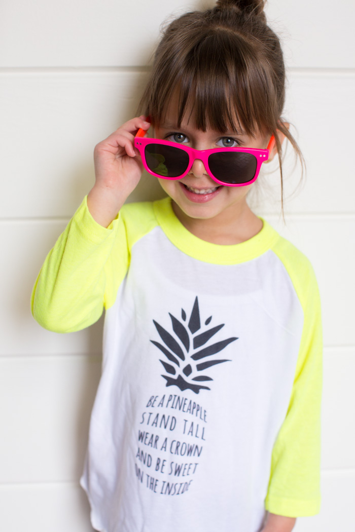 feather and light| kids fashion blogger | soul project | stand tall like a pineapple