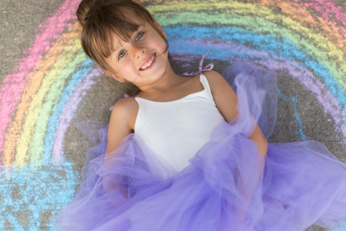 feather + light photography | somewhere over the rainbow | wrare doll tutu | rainbow | kids fashion | kids fashion blogger | kid style | tutu