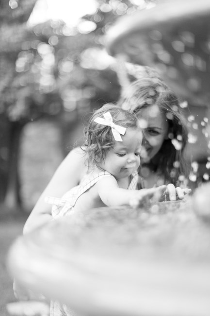 feather + light photography | natural light family photographer west chester, pa | family | family candids | mainline photographer