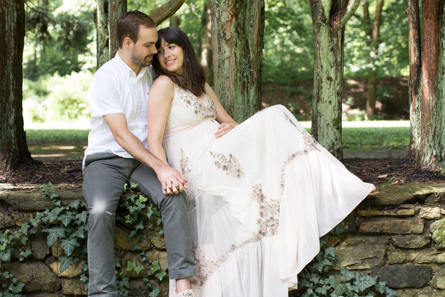 feather + light photography   maternity photographer   Hunting Hill Mansion   lifestyle maternity   romance