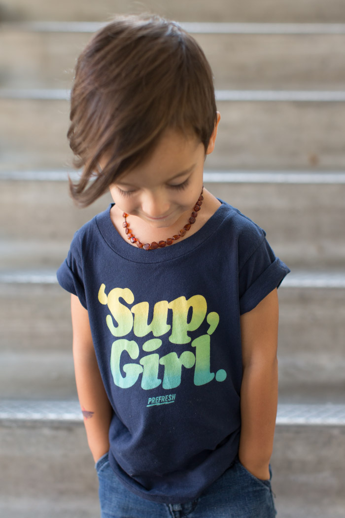 feather + light photography | child's fashion blog | prefresh | 'sup, girl | hipster boy