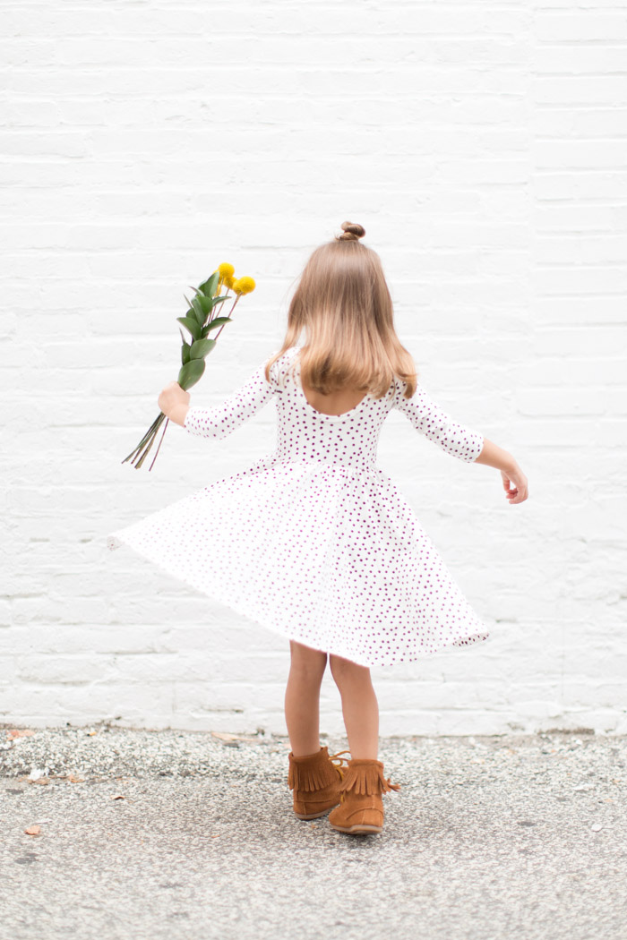 feather + light photography | child fashion blogger | alice + ames | child fashion | kids style