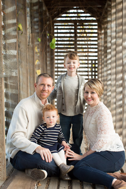 feather + light photography | family photographer | west chester, pa | lifestyle photography