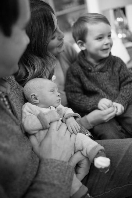 feather + light photography   newborn photographer   natural light photography