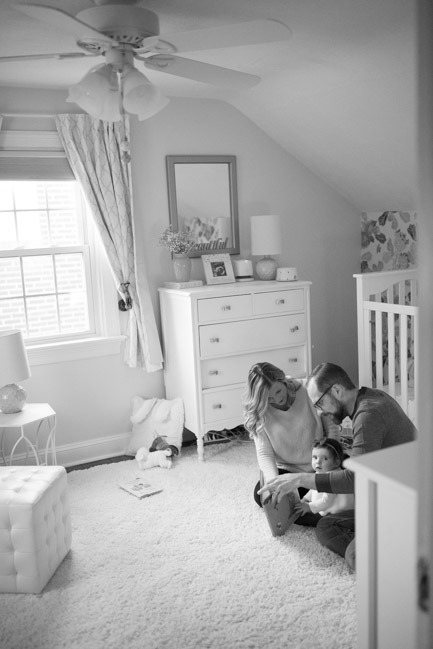 feather + light photography | family photographer | west chester, pa | natural light photographer
