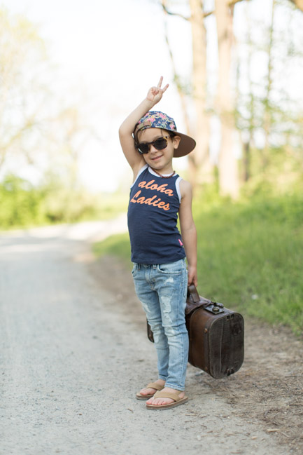 feather + light photography | California Bound | Orange County, CA lifestyle photographer | child fashion | California child fashion blogger