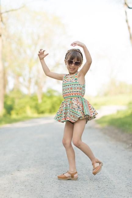feather + light photography | California Bound | Orange County, CA lifestyle photographer | child fashion | California child fashion blogger